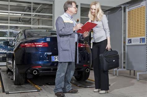 auto langzeitmiete adac werkstatt test werkstattketten fallen beim adac test durch firmenauto
