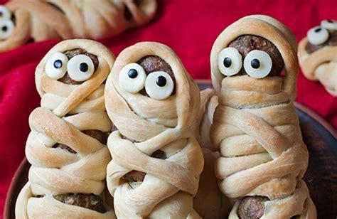 Grillen Mit Kindern Praktische Tipps & Leckere Snacks