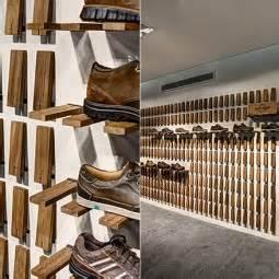 Schuhe Platzsparend Aufbewahren : die schuhe kreativ aufbewahren p ~ Sanjose-hotels-ca.com Haus und Dekorationen