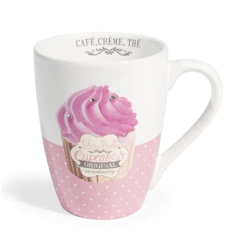 mug mademoiselle liste pour moi id 233 e id 233 e mugs et cupcake