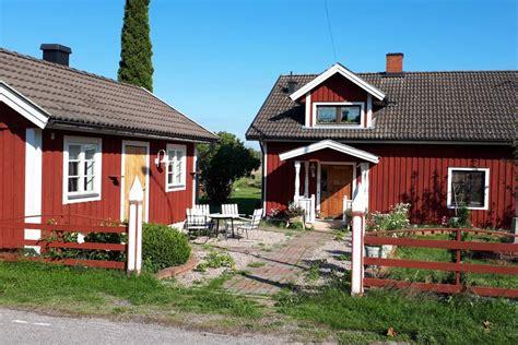 Hausinschwedeninselvinoen  Ostseebad Göhren Rügen Blog