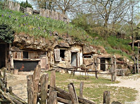chambre d hote 74 jardin troglodytes les jardins de villandry du rivau