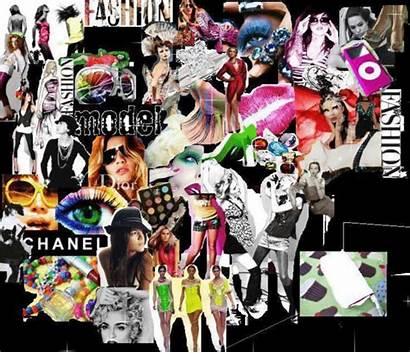 Collage Myniceprofile Tweet