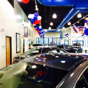 mazda  lodi    reviews car dealers