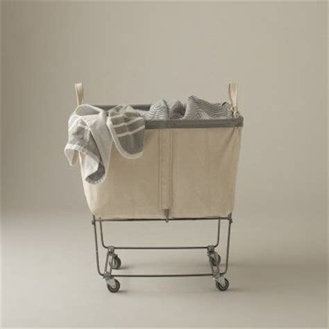 images  laundry ideas  pinterest ceramic