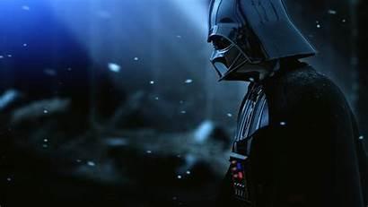 Darth Vader 4k Wars Star Wallpapers Ps4