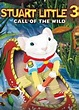 Stuart Little 3: Call of the Wild - Cast Images • Behind ...