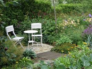 Sitzplatz Gestalten Garten : meine person ~ Markanthonyermac.com Haus und Dekorationen