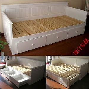best 25 pull out sofa bed ideas on pinterest pull out With pull out sofa bed frame