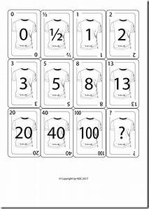 planning poker cards template hdc With planning poker cards template