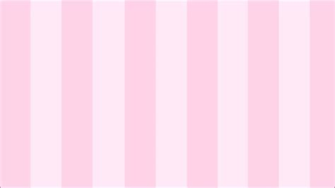 How To Use Animated Wallpaper - pastel stripes animated background free to use