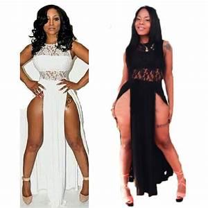 s xl vetement pour femme a grande taille robe d39ete 2015 With vêtements femme 2015