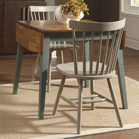 refinish  antique mahogany table kitchen table