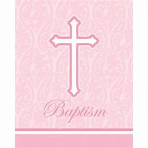 Cheap Baptism Shell, find Baptism Shell deals on line at ...