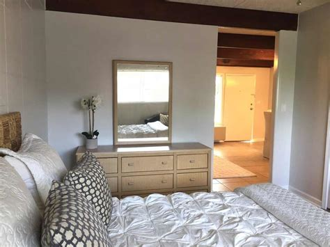One Bedroom Apartments Athens Ohio by One Bedroom Apartments Athens Ga Carousel