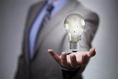 Innovation Business Companies Thinkstock Opt Insource Why