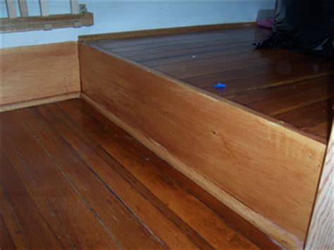 hardwood flooring baltimore baltimore hardwood floor installation baltimore county maryland dc area
