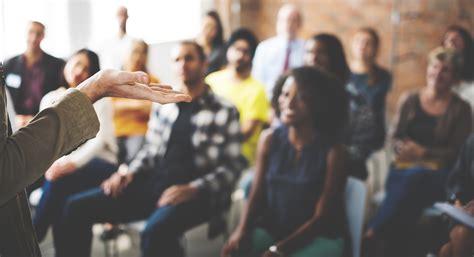 student leader training incentive program sltip