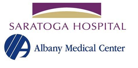 saratoga hospital phone number saratoga hospital and albany center seek new