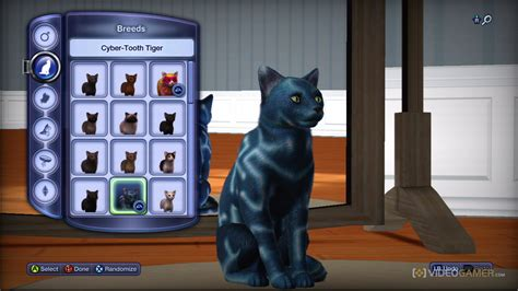 Sims 3 Pets Pc Demo Out Now