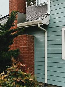 Are You Searching   U0026quot Gutter Installation Near Me  U0026quot  On
