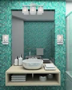teal bathroom ideas teal bathroom decor images
