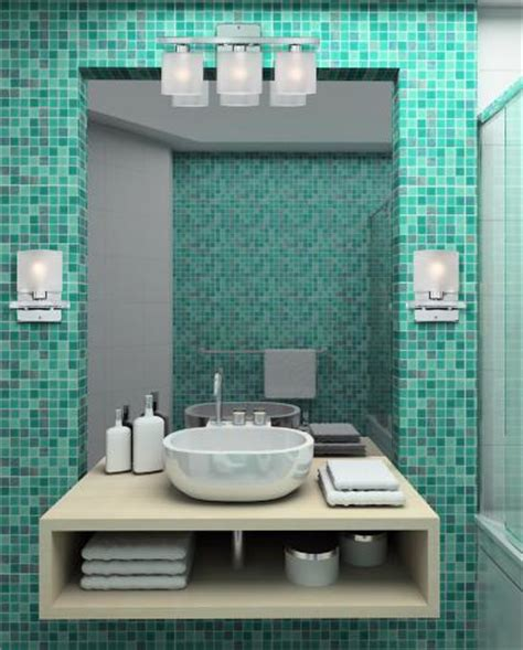 teal bathroom decor rich teal is a beautiful color for bathroom decor