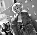 Ruta Lee Photos - 2018 TCM Classic Film Festival - The ...