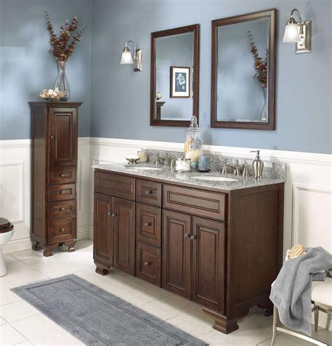 bathroom vanity ideas  design ideas