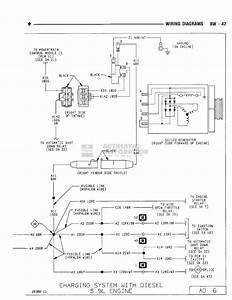Ac9001k First Generation Wiring Diagram