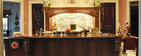 pictures of custom kitchen cabinets crincoli kitchens 7449