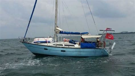 Small Boat For Sale Singapore by How To Build A Boat Motor Stand Wooden Boat Gondola Plans