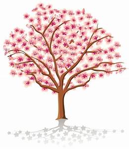 Bloom Tree Cliparts | Free Download Clip Art | Free Clip ...