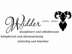 Was Ist Ein Widder : shabbylinas welt one lovely blog award also sieben fakten ber mich ~ Eleganceandgraceweddings.com Haus und Dekorationen