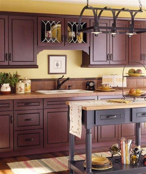 couleur mur cuisine bois couleur murs cuisine aimable design cuisine taupe