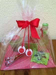 Weihnachtsgeschenke Für Die Frau : kleines geschenk f r eine liebe freundin 30 minuten wellness f r die frau geschenke ~ Buech-reservation.com Haus und Dekorationen