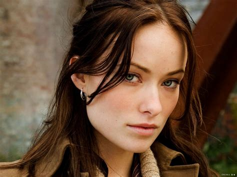 She was born on march 10, 1984 in new york city. Young Style Model: Olivia Wilde in New York