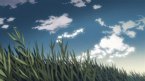 Animated Sky Wallpaper - sky animated pencil and in color sky animated