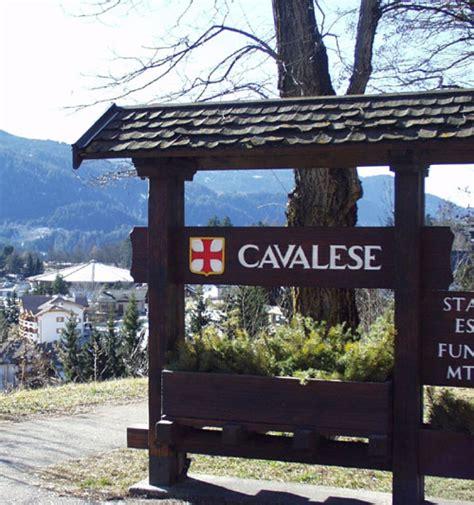 Cavalese, Italy, to mark anniversary of ski gondola ...