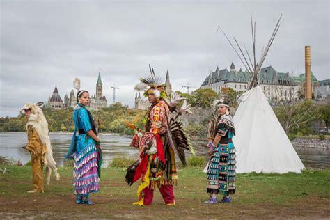 Ottawa Dragon Boat Festival 2018 Schedule by Aboriginal Ice Dragon Boat Festival