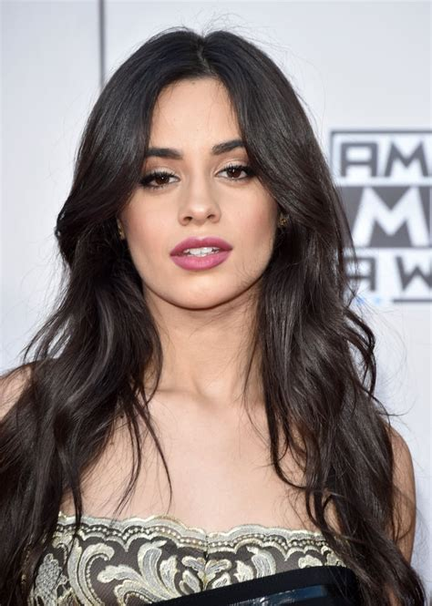 Sexy Camila Cabello Pictures Popsugar Latina Photo