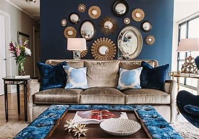 Living Decoration Refresh Talkdecor Interior