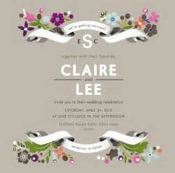 free wedding templates free wedding invitation cards templates invitation ideas