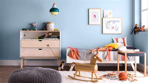 Schöner Wohnen Mediadaten by Wandfarbe F 252 Rs Kinderzimmer Himbeer