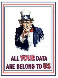 All your meme are belong to us! US government-funded ...