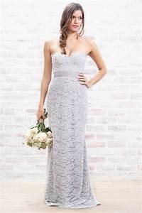 you can buy lauren conrad39s bridesmaids39 dresses With lauren conrad wedding dress