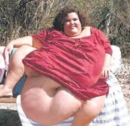 Owl Bathroom Set Walmart by Huge Ssbbw Obese Women Igfap