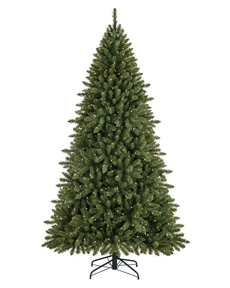 noble fir artificial tree treetopia
