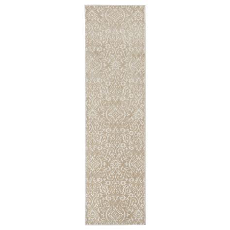 tapis de bureau ikea carrelage design tapis ikea enfant moderne design pour
