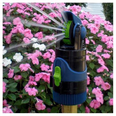 Garden Hoses On Sale - garden hoses on sale target